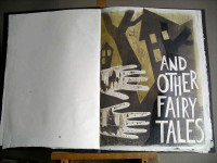 And Other Fairy Tales C 001-800